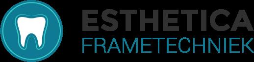 Esthetica Frametechniek
